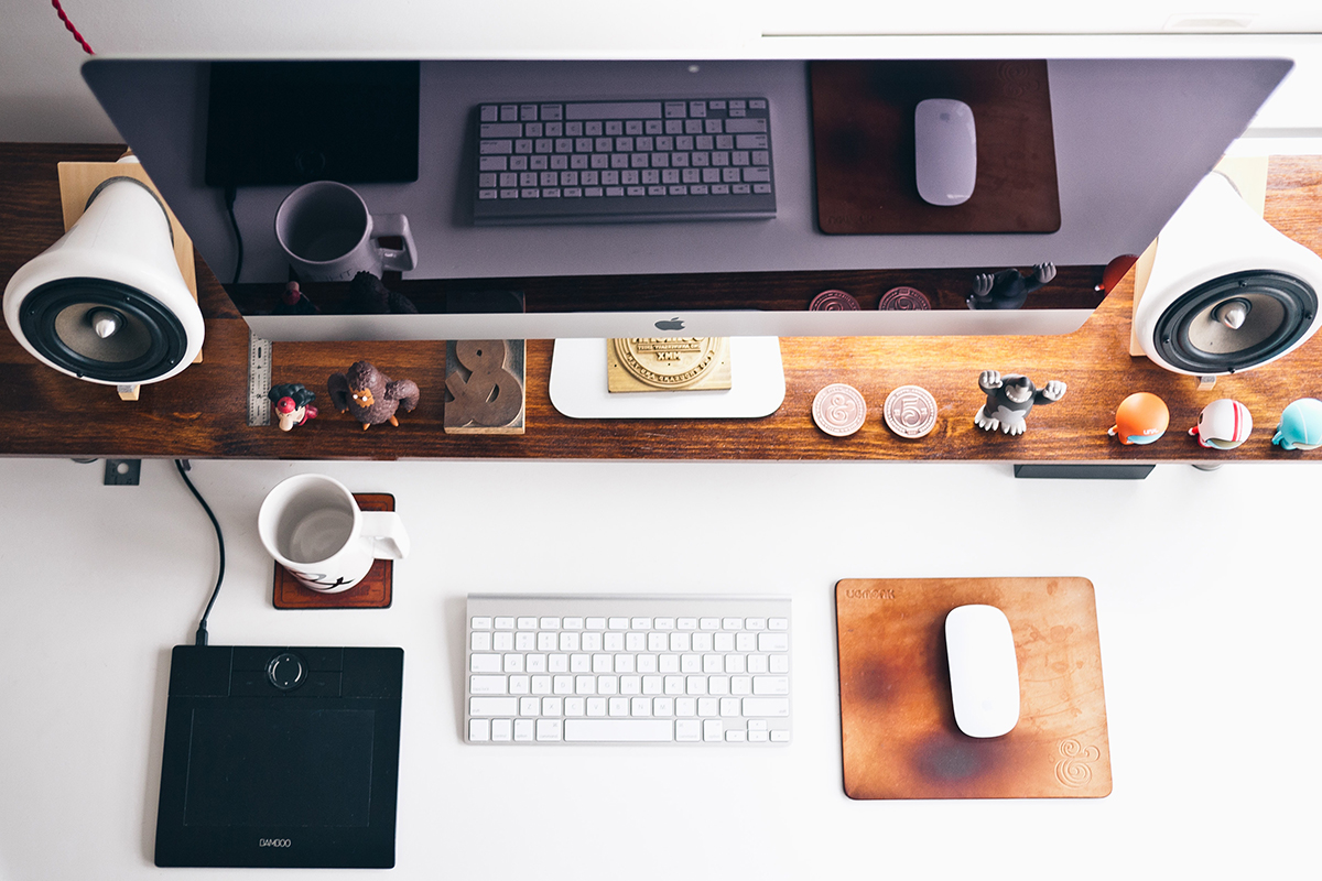 post2 feat - The Best Tools for Web Designers in 2019